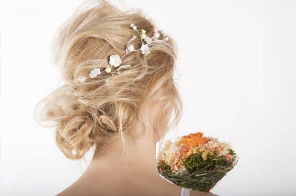 Lily Hair Accessories Accessori da sposa