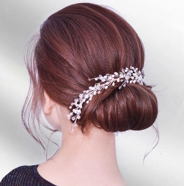 LEOLA-LILY HAIR ACCESSORIES
