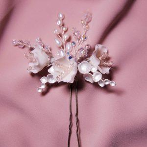 MONIQUE - Lily Hair Accessories - Gioielli e Accessori per capelli
