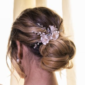 MONIQUE - Lily Hair Accessories