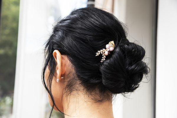 Spilla TAMI - Lily Hair Accessories