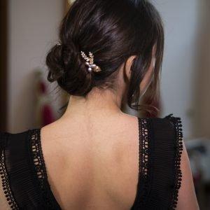 Spilla per capelli Tami - Lily Hair Accessories