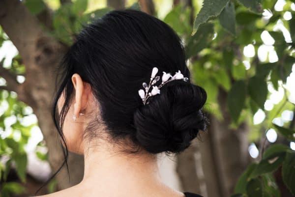Spilla per capelli Eli - Lily Hair Accessories