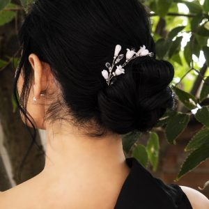 Spilla per capelli Eli - Lily Hair Accessories